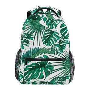 Handbags - Sport School Backpacks for Boys Girls multicolor